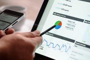 narzędzia e-marketingowe
