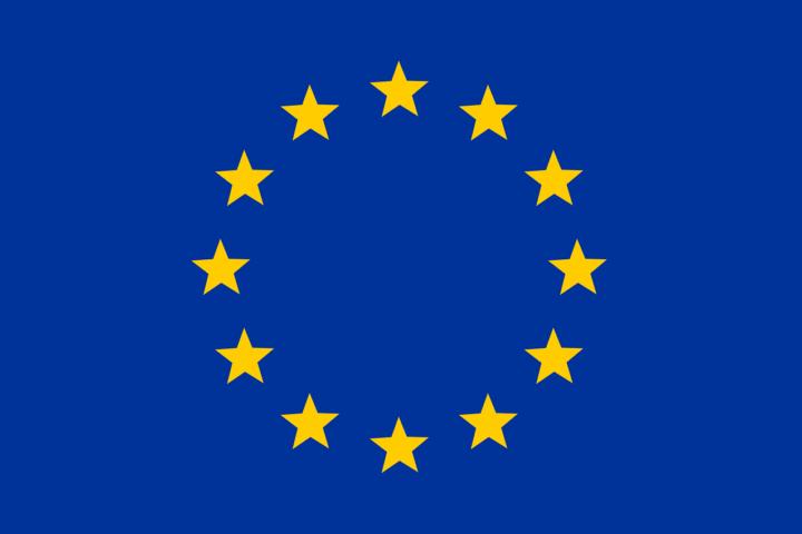domena .eu